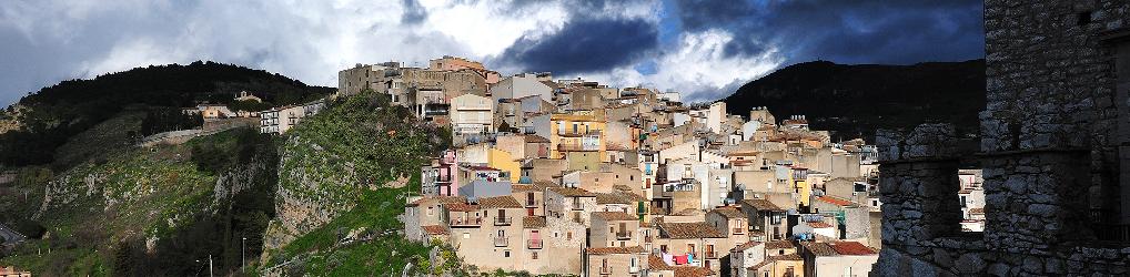 La Sicile, un voyage dans l'histoire